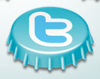 Beer-Cap-social-icons - twitter