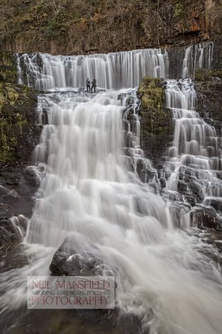 Canyoning-Neil-Mansfield-Commerical-Photography-17-of-22